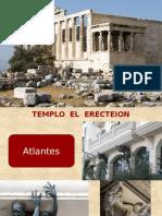 Grecia_arquitectura-2