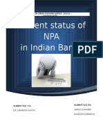 final document for current status of NPA in Indian banks - Copy - Copy.docx