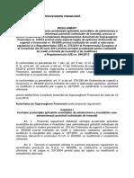 Regulament 11. 19 06 2014-mo