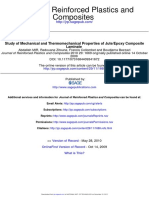 Study of Mechanical and Thermomechanical Properties of JuteEpoxy Composite MATERIALS.pdf