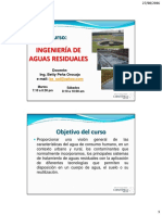 Sesion 1_Introduccion Al Tratamiento de Aguas Residuales_2016-1 (1)