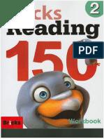 11.1bricks reading150 workbook2.pdf