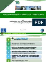 310249114-Pemaparan-Energi-Baru-Dan-Terbarukan.pptx