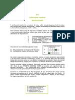 myslide.es_cuadernillo-bfq (1).pdf