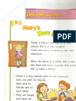 Bricks Reading 1 Beginner - Textbook (1).pdf