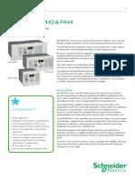 HD_P440_NRJED111059EN.pdf
