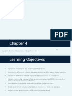 PASMP Kuliah 5 Pengurusan Sumber Data