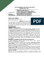 resolucion (7).doc