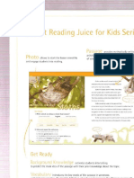 Reading Juice for Kids 3 - Textbook.pdf