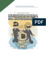 Politica de Segurança Da Informação (1)