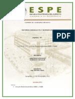 documents.mx_informe-7-hidraulicos.docx