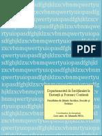 drept-civil-executional.pdf