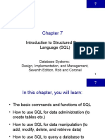 SQL Basics.ppt