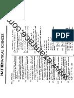 Mathematical-Sciences-Study-Material-1.pdf
