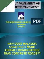 57783594-Asphalt-Pavement-vs-Concrete-Pavement.pptx