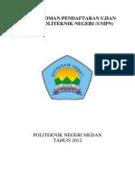 Buku Pedoman.pdf