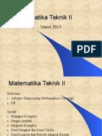 kuliah1_2015.ppt