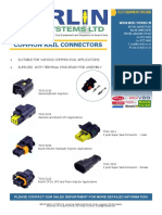 New Cr Connector Flyer2