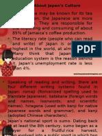 Nihon Ppt Intro