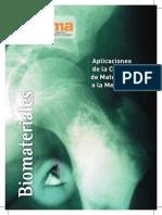 Biomateriales PDF 1
