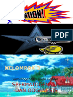 Ppt KELOMPOK 3