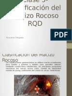 RocasI Clase 5 Clasificacion Del Macizo Deere