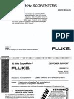 FLUKE 93, 95, 97 User.pdf