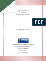 Actividad 2 Fines Esenciales Del Estado Colombiano