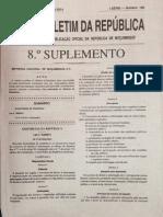 LeiDireitoaInformacao.pdf