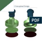 autocad-3d-conceptual-design.pdf