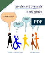 Presentación Cefore a Coruña Para PDF