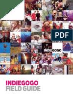 IGG-Campaigner-Field-Guide.pdf