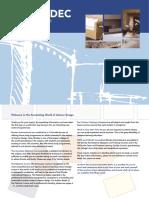 rhodecprospectus.pdf