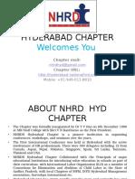 HYDERABAD CHAPTER.pptx