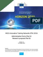h2020-call-pt-msca-itn-2016-17_en