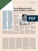 EXP25OCMAD - Nacional - EconomíaPolítica - Pag 25