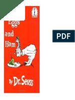 Dr_Seuss_-_Green_Eggs_and_Ham.pdf