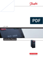 Danfoss-VLT-2800-Manual.pdf