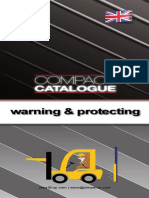Catalogue-warning-protecting-UK.pdf