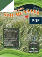 Naturalia_revista14.pdf