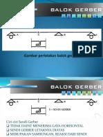 balok_gerber.pdf