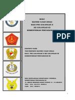 Udin-gabung AGUSTUS 2016 FINAL.docx1