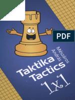 taktika za početnike.pdf