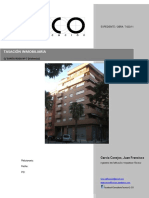 tasacic3b3n-cr-co(2).pdf