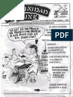 Comunidad-Punk-Nº-2-julio-sept-1996.pdf
