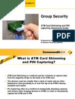 ATM Skimming.pdf