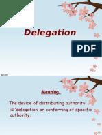 2delegation-110913060902-phpapp02(1).ppt