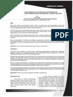 BSDG_20130105.pdf