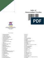 index_mc_2015.pdf