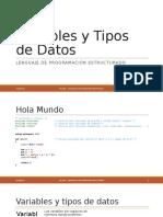 1 - Variables y Tipos.pptx